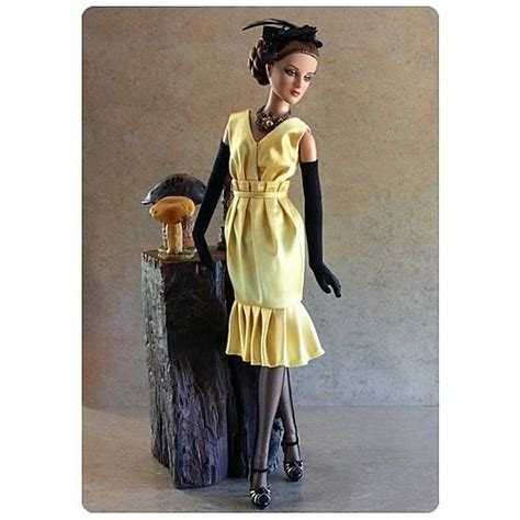 r d fashion dolls and collectibles 69 best tonner dolls images on beautiful dolls