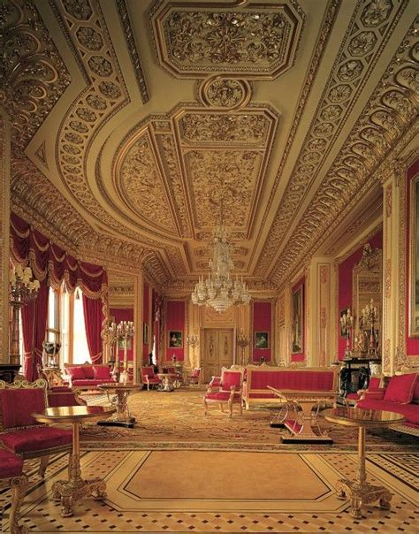 interior castle layout visiting windsor castle from london a look inside the
