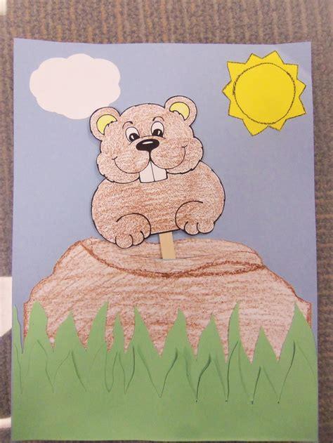 regarder groundhog day les 23 meilleures images du tableau marmotte sur