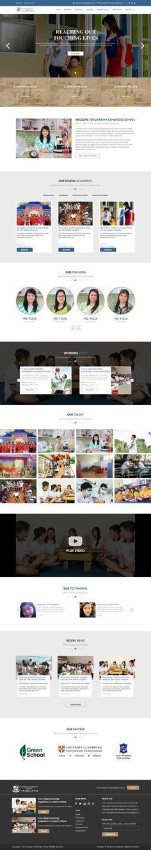 ferry anggriawan 11 melhores imagens de folders