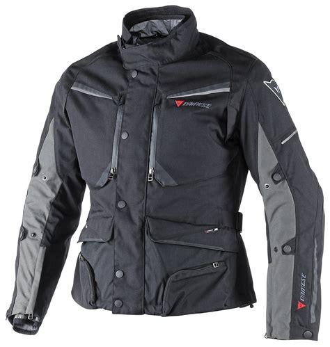 best goretex jacket dainese sandstorm tex jacket 25 149 99