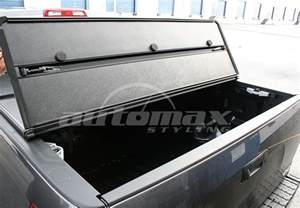 Cover For Nissan Frontier Bed Folding Tonneau Cover Ebay Electronics Cars 2016
