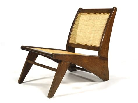 le corbusier recliner furnishing the future le corbusier and pierre jeanneret s