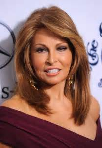 hairstyles for 50 medium length medium length hairstyles for women over 50