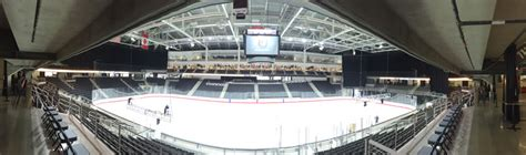 ice house omaha uno baxter hockey arena commonwealth electric company of