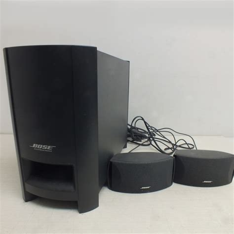 used 2 1 home theater used 2 1 home entertainment system