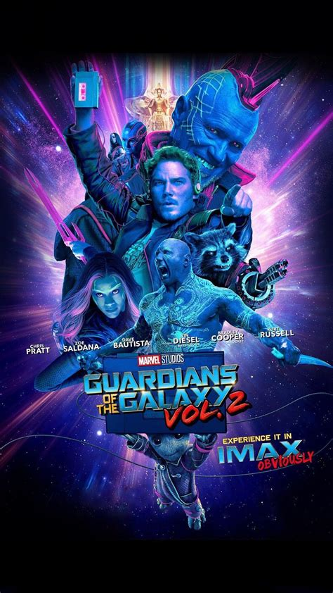 wallpaper galaxy guardians the guardians of the galaxy wallpapers wallpaper cave