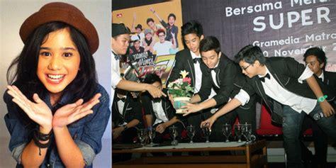 film anak indonesia terbaru 2014 tissa biani jadi anak tertindas di film terbaru