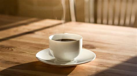 decaffeinated coffee bad   consumer reports