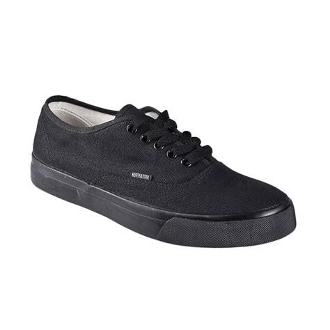 Sepatu Bata Untuk Anak Jual Bata Child Revo 8896036 Sepatu Anak Laki Laki Black Harga Kualitas Terjamin