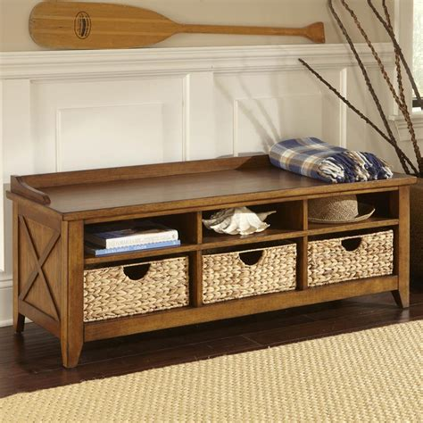 bench hall hall shoe storage bench seat