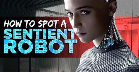 ex machina asian robot image gallery sentient robot