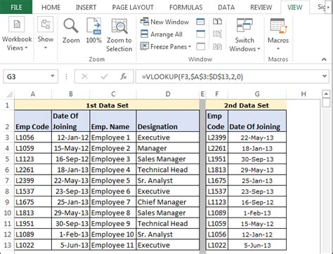 excel tutorial questions and answers top 30 microsoft excel interview questions microsoft