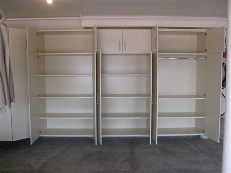 western cabinets boise idaho garage storage cabinets photo gallery the total garage