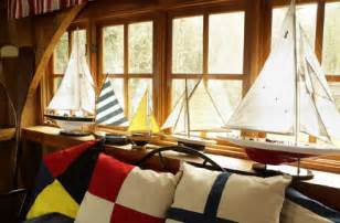 Nautical Decor For The Home Give Your Home That Nautical Feeling Thehomebarn Ie