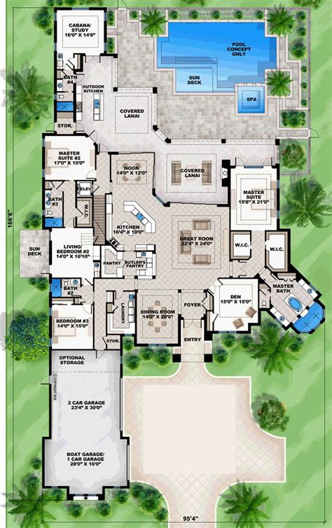 best 25 house plans ideas on house