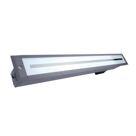 cabinet power shop eurofase grey 36 375 in light bar cabinet power