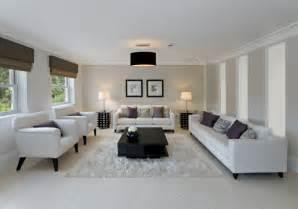 wohnzimmer fliesen ideen bodenfliesen wohnzimmer sch 246 ne ideen f 252 r den wohnzimmerboden