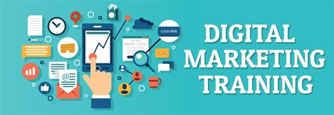 Digital Marketing Classes by Digital Marketing Get Digital Partner