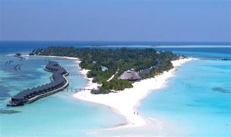 resort maldives sun island maldives style my