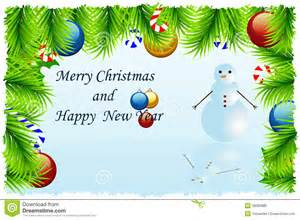 Christmas Greeting Card Templates Free Best Photos Of Christmas Greeting Card Free Template