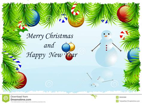 christmas greeting cards templates free gse bookbinder co