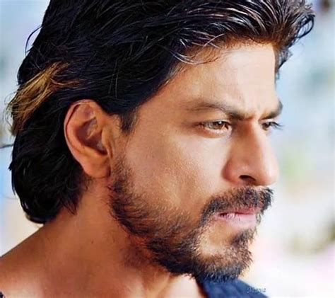 Kajol Puff 577 best images about i shah rukh khan on