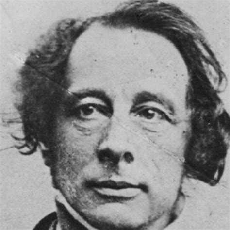 biography de charles dickens charles dickens biography biography