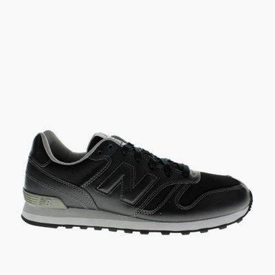 Daftar Sepatu New Balance Murah daftar harga sepatu new balance original berbagai tipe