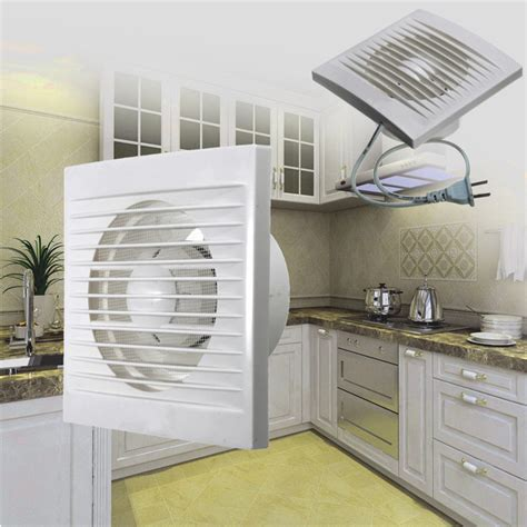 extractor fan bathroom window bathroom window extractor fan best home design 2018