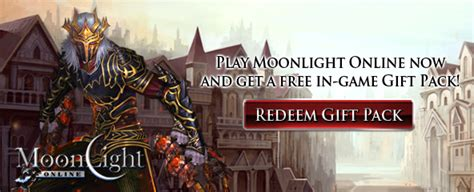Online Free Giveaways - moonlight online free items giveaway mmobomb com