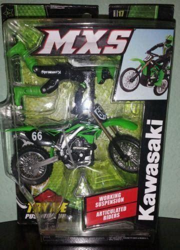 toys r us motocross bikes motocross toys ebay