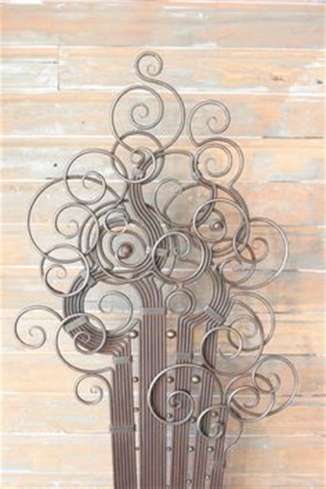 blacksmith three artistic trees art panels by blacksmith 1000 images about forged metal fine art on pinterest