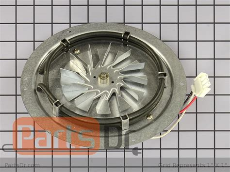 convection microwave oven with exhaust fan wpw10206587 jenn air convection fan assembly parts dr