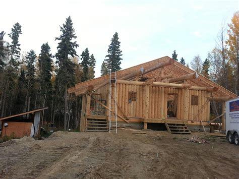 log cabin suppliers 100 log cabin log cabin suppliers financing u0026