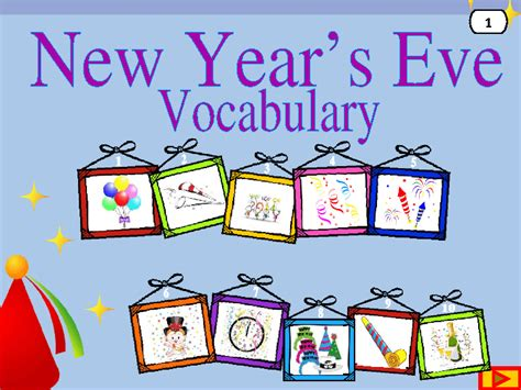 new year presentation for kindergarten 67 free new year worksheets