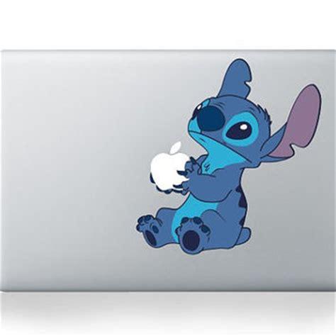 Decal And Sticker Macbook Stitch Color 2 stitch macbook sticker macbook vinyl from gracefuldecal on