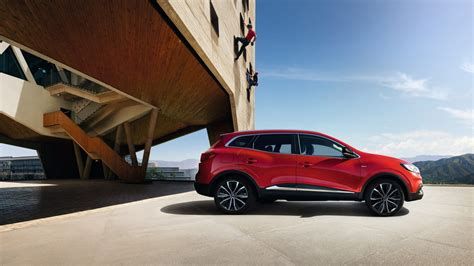 new renault kadjar all new kadjar cars vehicles renault ireland