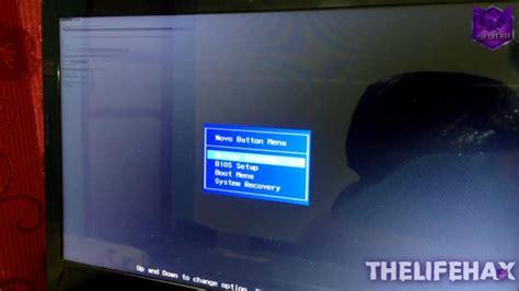 tutorial kali linux live usb nova button menu how do i start a kali linux live usb