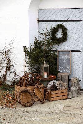 Vintage Deko Garten 885 by Aussendeko Weihnachten Fast Genau So Nur Ohne Herzkes