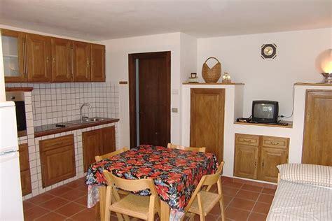 appartamenti affitto moena appartamenti in affitto a moena val di fassa nella casa