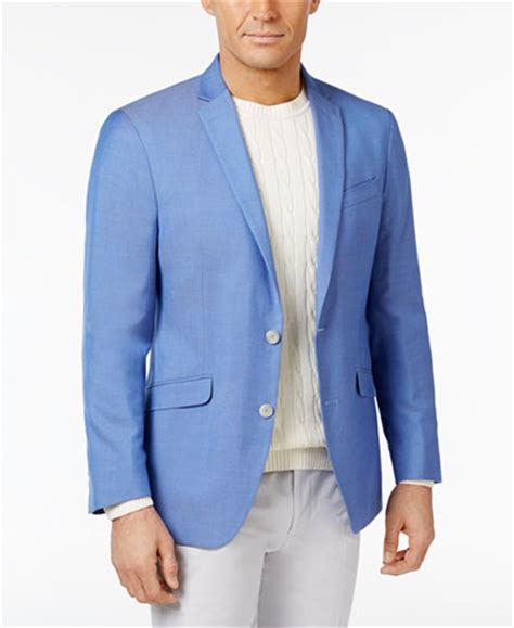 light blue sports jacket light blue sports jacket jackets review