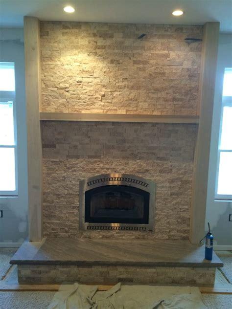 fireplace installation nj fireplace installation allentown nj by bowden s fireside