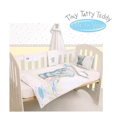 tatty teddy bedroom ideas 1000 images about baba goed on pinterest babies clothes