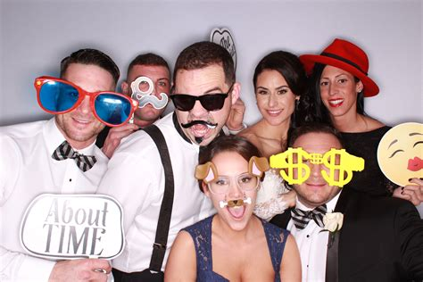 Photobooth A photo booth rental nj new jersey photo booth rentals
