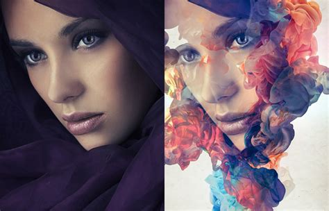 tutorial design photoshop indonesia new amazing photoshop tutorials learn manipulation tips