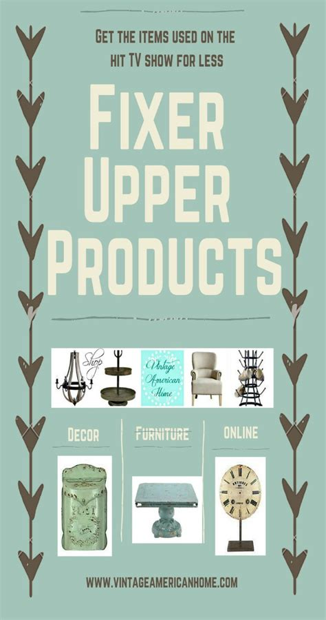 fixer upper what time is it on tv episode 11 series 3 fixer upper tv show style products now available on line