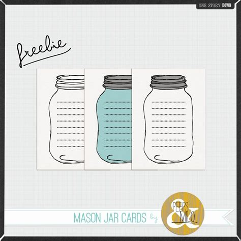 jar recipe card templates 222 best images about free jar printables on
