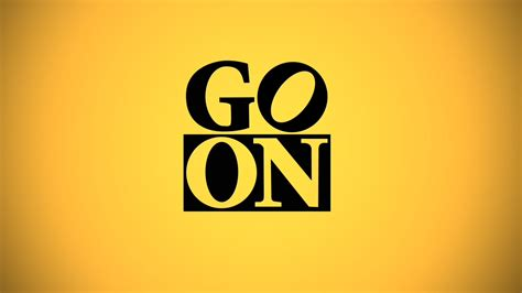 www go file go on intertitle png wikimedia commons