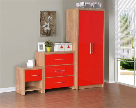 red bedroom furniture wholesale beds and furniture